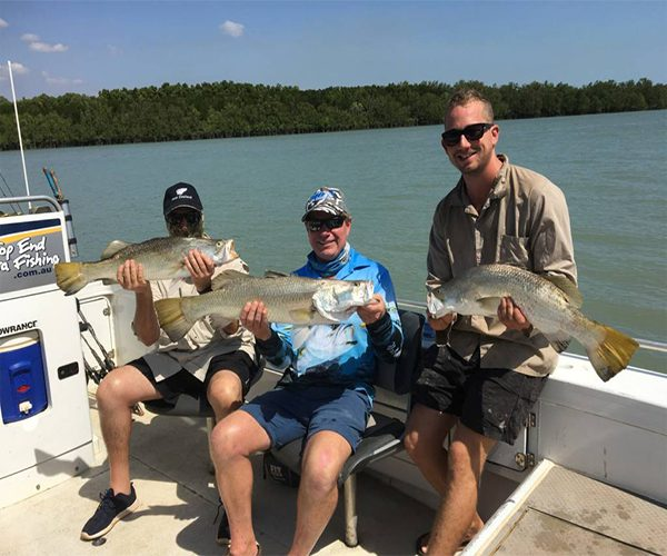 Book-a-Top-End-Fishing-Charter